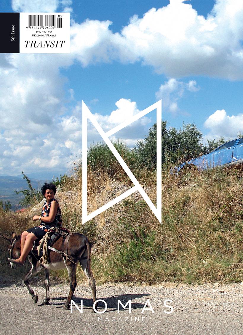 NOMAS#5_COVER_FINALNEW