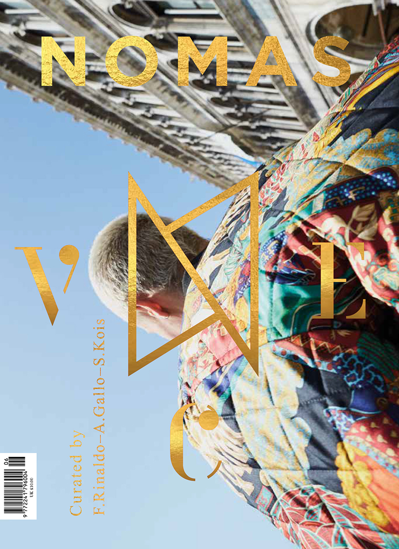 NOMAS#7_COVER_FINALNEW