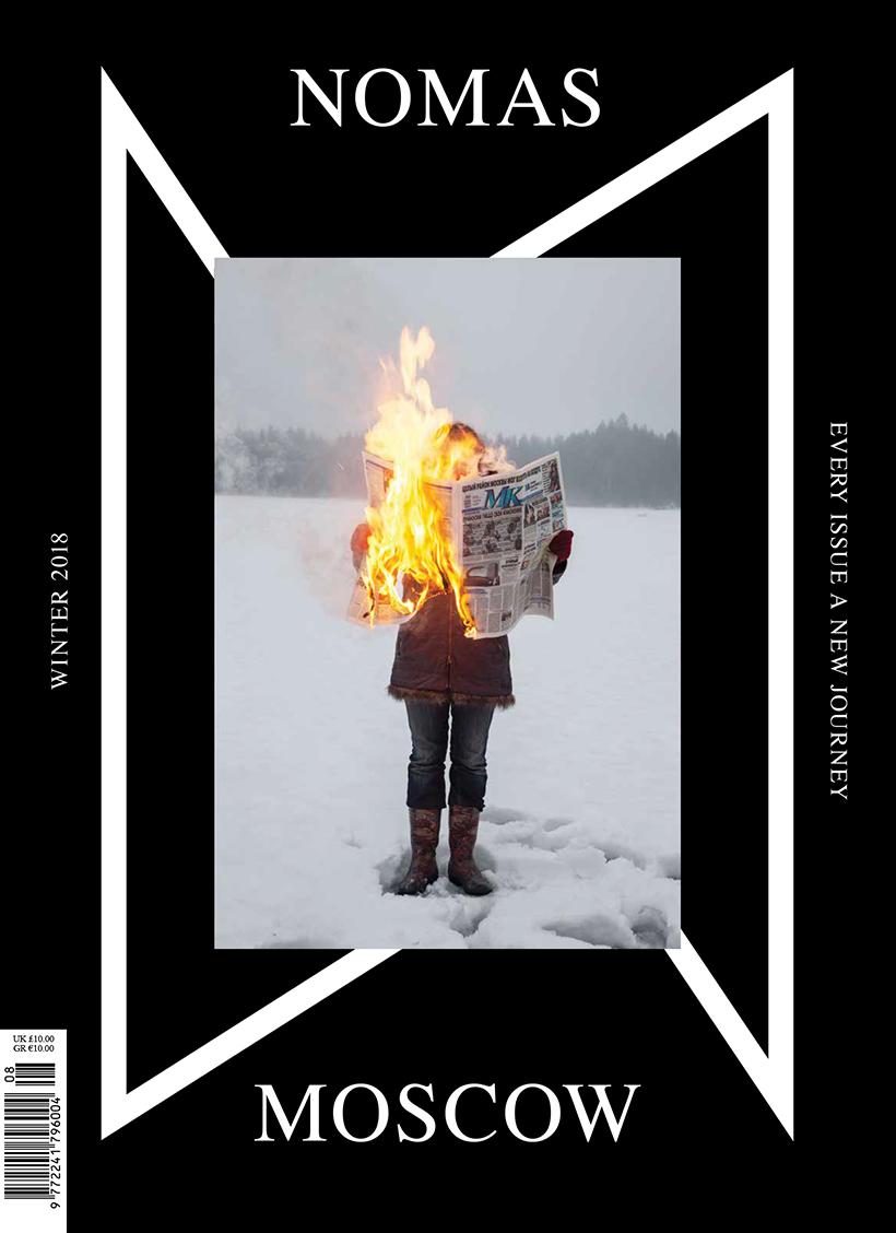 NOMAS#8_COVER_FINALNEW